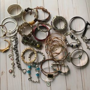 30 Bracelet Bundle